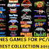 1500 SNES Games for PC/Mobile Best Collection 2019