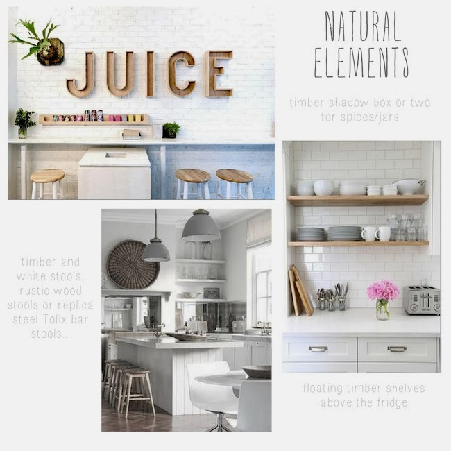 the happy home the kitchen renovation moodboard. Black Bedroom Furniture Sets. Home Design Ideas