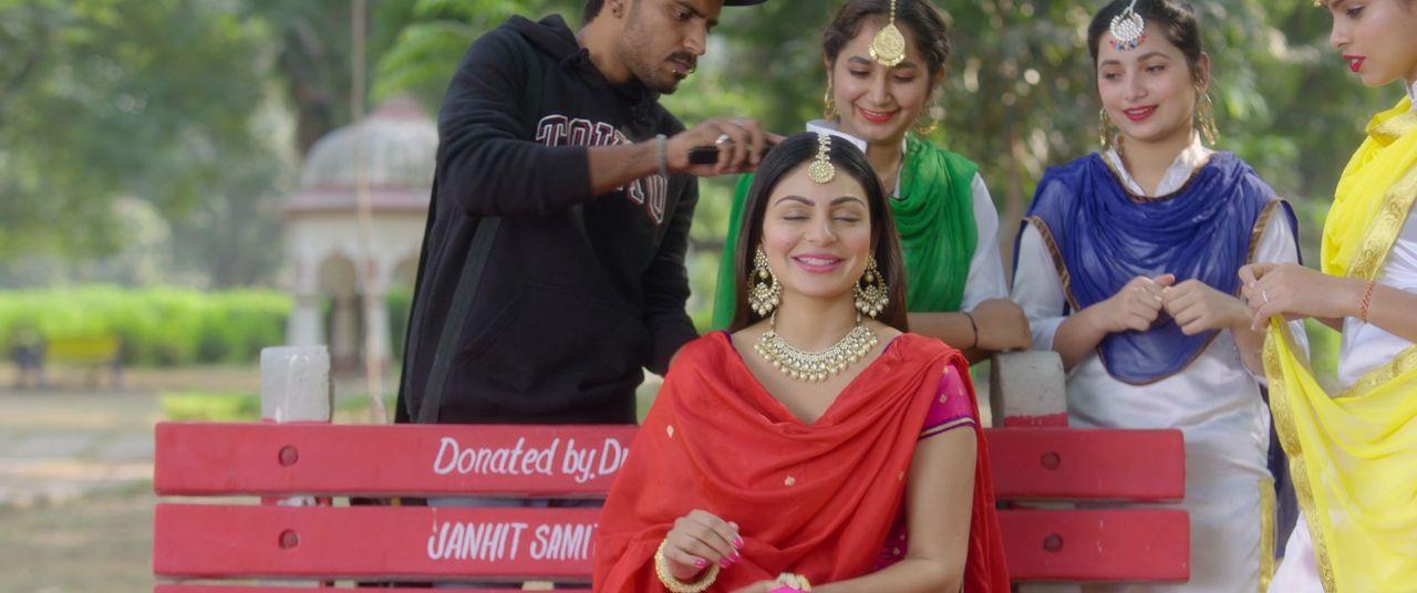 Shadaa (2019) hd Movie Download