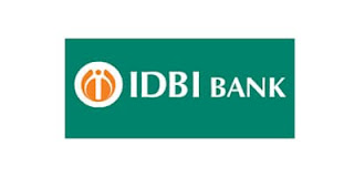 IDBI Bank SO Interview Result 2020 Released @idbibank.in, IDBI so interview result 2020, Specialist officer result 2020