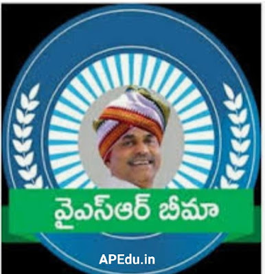 Government of Andhra Pradesh has issued YSR insurance guidelines.