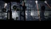 Toby: The Secret Mine Game Screenshot 12