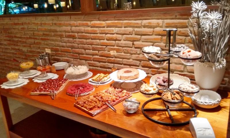 Melhor restaurante de comida regional em Natal, Ponta Negra