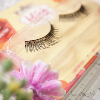 blink-charm-eyelashes-sensual-curls-number-1-review.jpg