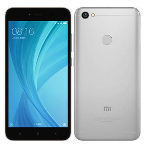 Daftar Harga Hp  XIAOMI Redmi Note 5A Prime Terbaru 2020