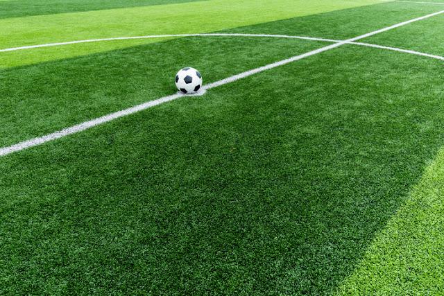 voetbal, belastingen, business, seats, Consilio, stadion, boekhouding