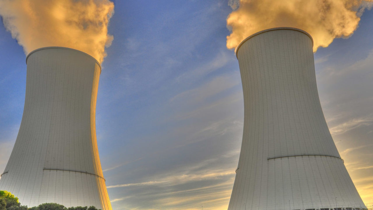 "O ""Santo Graal"" das fontes de energia está prestes a ser testado pela China"
