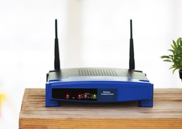 8 Router WiFi Terbaik, Solusi Internet Cepat dan Stabil Tanpa Hambatan