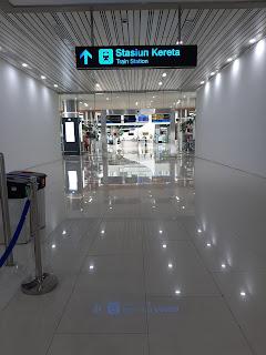 Stasiun bandara soekarno hatta