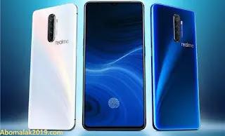 مواصفات هاتف Realme X2 pro |  تعرف على سعر هاتف Realme الجديد