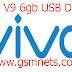 Vivo V9 6gb USB Driver Download