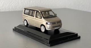 mini VWT5camper camperbus buscamper vanlife