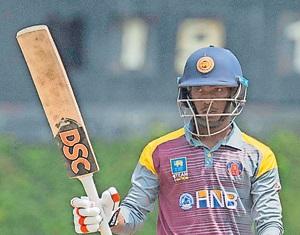 Pathum Nissanka (Cricketer) Wikipedia, Record, BPL, DOB, Age, Batting Style