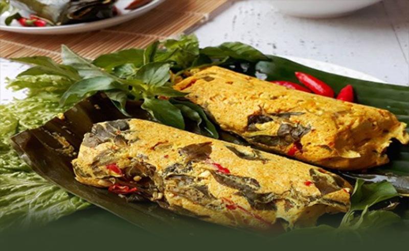 Resep Pepes Tahu Kemangi dan Pepes Ikan Kembung Gurih Pedas, cara masak pepes tahu kemangi, cara masak pepes ikan kembung