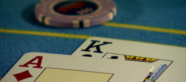 Menjelaskan Tentang Situs Poker Terbaru Gadunsukses.com!