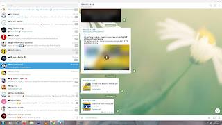 World GK In Hindi Telegram Channel