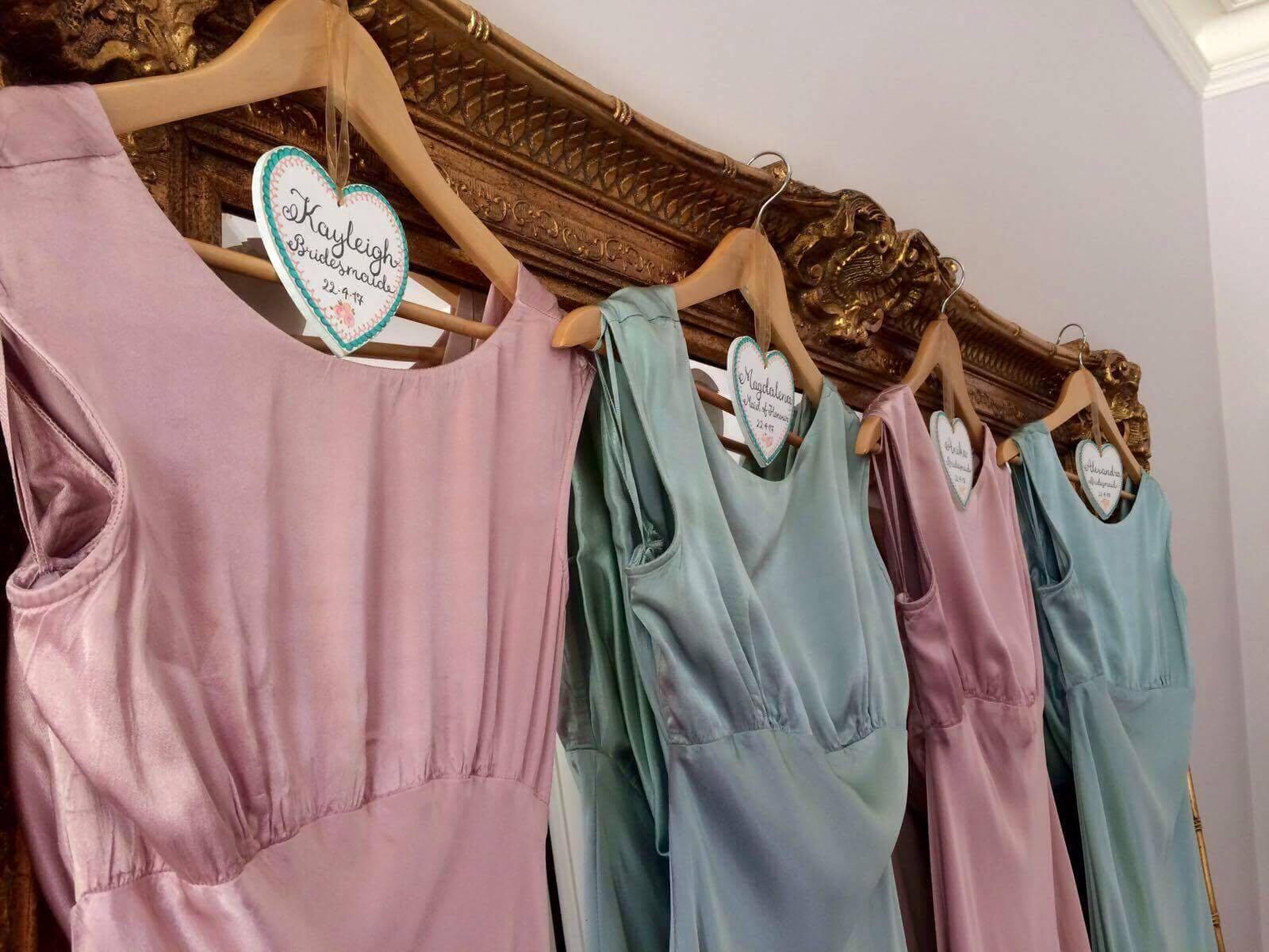 Cara Memilih Baju Untuk Orang Gemuk agar Tampil Menarik