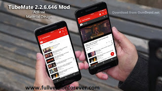 download tubemate apk free download for android full working