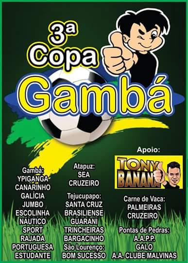 http://www.blogdofelipeandrade.com.br/2016/03/3-copa-gamba-preenche-vazio-do.html
