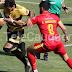 Con comunicado en redes sociales Independiente de Cauquenes informa nuevo proceso de contrataciones e insiste en petitorios de mejoras de la Segunda División del fútbol nacional