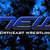Northeast Wrestling apresenta grande estrela da AEW!!!