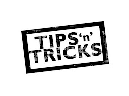 Tips n Trick | Latest Tips and Trick