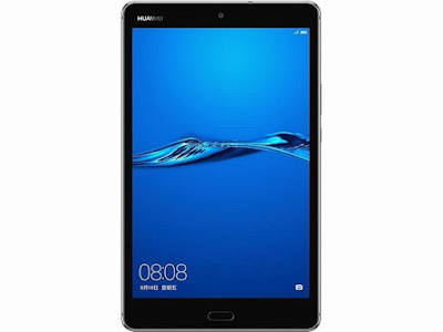 Huawei MediaPad M3 Lite 8 Specifications - Inetversal