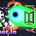 لعبة الثعبان في الفضاء Slither Io العب اونلاين وتحدى اصدقائك
