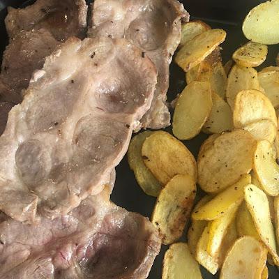 carne-patatas