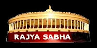 Rajya Sabha Secretariat Recruitment 2019 Consultant Interpreters Posts