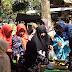 Pasar Tradisional Barungan Grajakan, Ikon Baru Wisata Kota Probolinggo