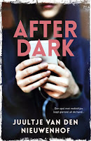After Dark, Luitingh Sijthoff