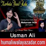 http://www.humaliwalayazadar.com/2017/08/usman-ali-nohay-2018.html