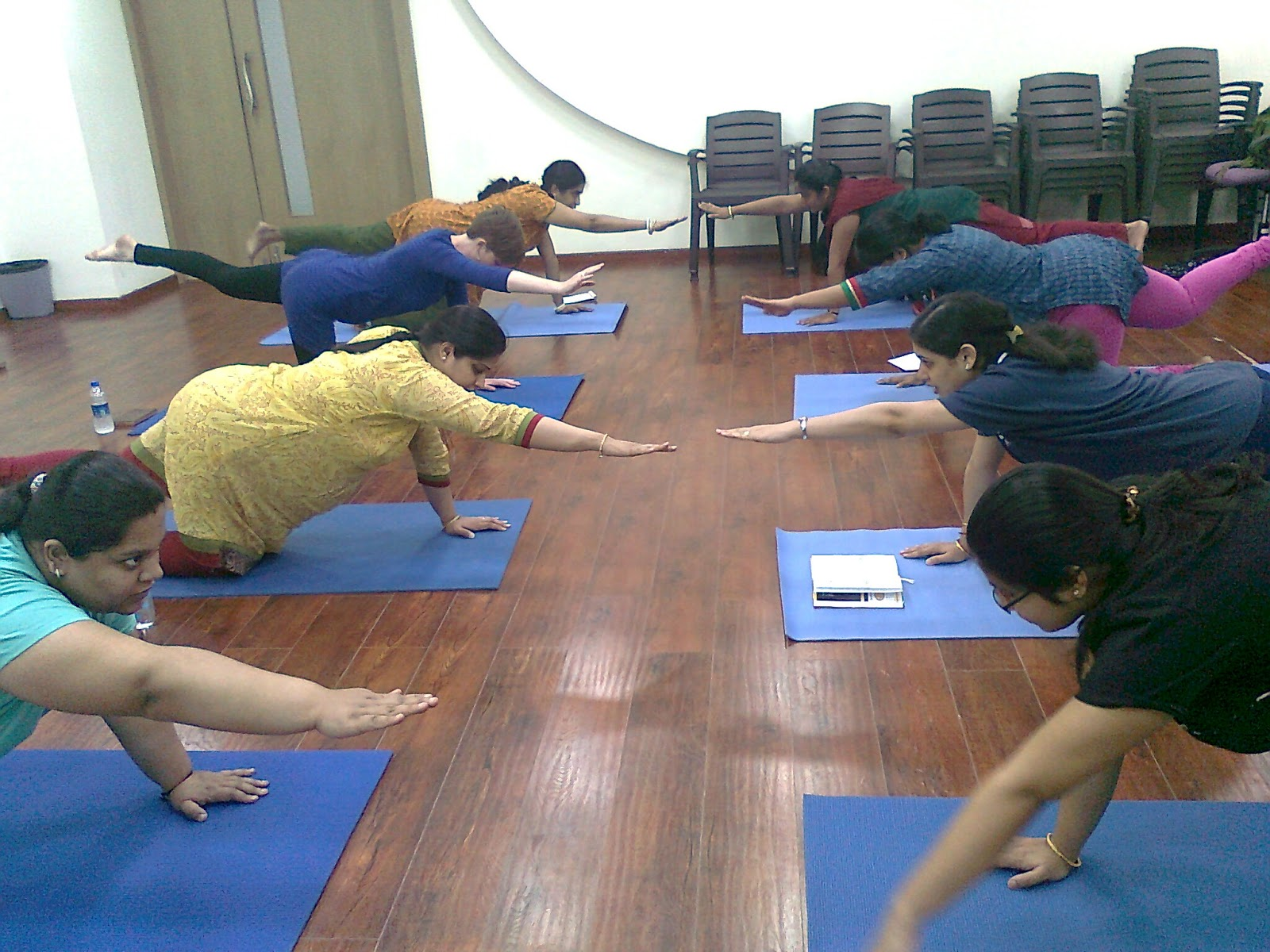 Avaya training in bangalore dating 3