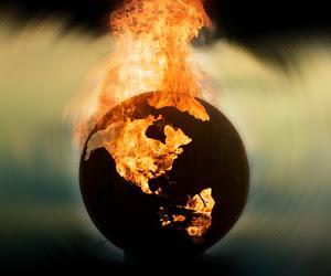 https://www.galileo.tv/earth-nature/welterschoepfungstag-schon-erreicht-ab-heute-sind-unsere-ressourcen-verbraucht/