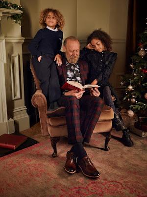 Navidad SIEMPRE de moda