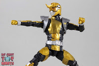 Lightning Collection Beast Morphers Gold Ranger 20