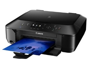 Canon PIXMA MG6450 Driver Download and Wireless Setup
