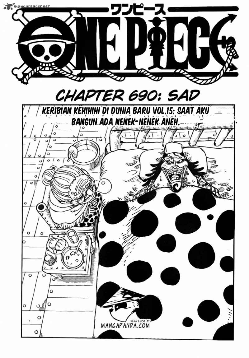 Komik manga one piece 3726493 shounen manga one piece