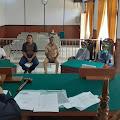 Pendamping dan Temenggung SAD Disidang di Pengadilan Agama Tebo