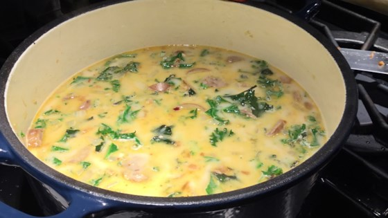 https://www.allrecipes.com/recipe/23236/toscana-soup/