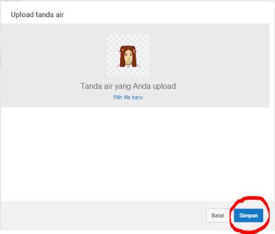 Cara Menambah Tomol Berlangganan Di Chanel Youtube