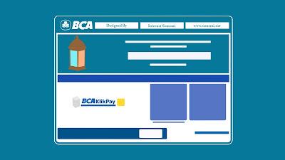 bca vector desktop