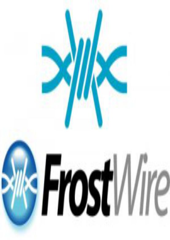 Download Frostwire Torrent Client for PC free full version