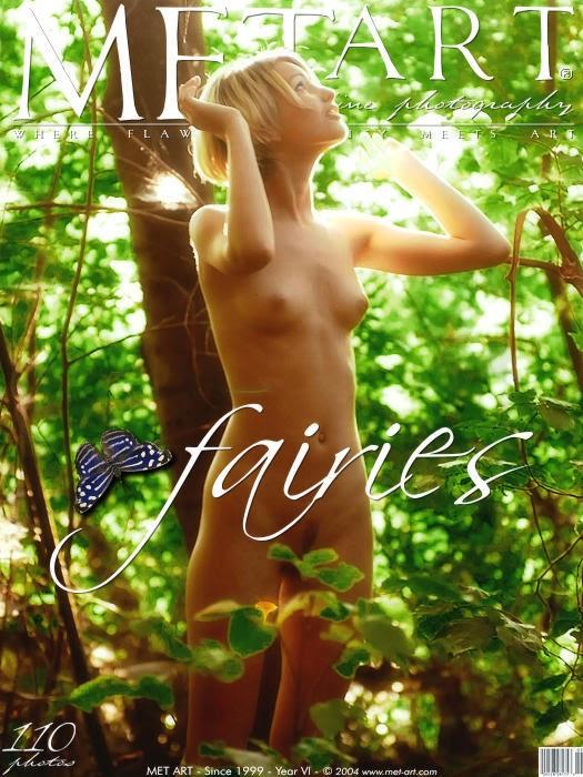 Met-Art 20040222 - Girls - Fairies - by Sandro Cignali jav av image download