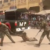 Army Arrests Soldiers Who Brutalised Physically Challenged Man In Onitsha Yesterday!
