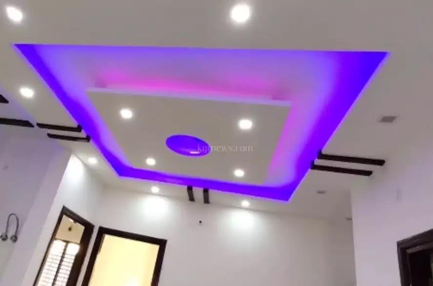 false ceiling design for drawing room- simple false ceiling designs for living room- false ceiling designs for living room in flats- false ceiling design for bedroom indian