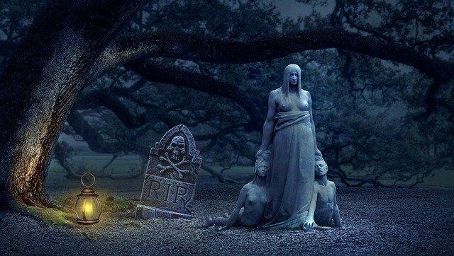 Hindi Horror Story | Short Hindi Horror Story