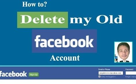How To Delete Covered California Account
