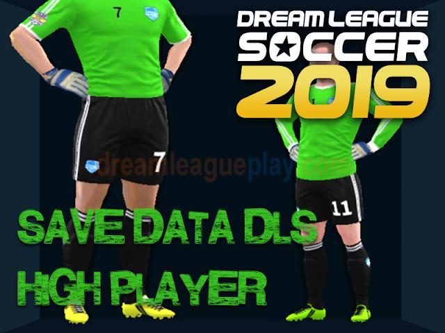 download-save-data-profiledat-dls-pemain-tinggi